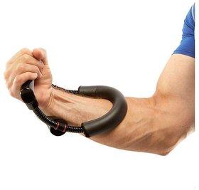 SLS Forearm Strengthener Wrist Exerciser Equipment
