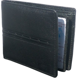 New Genuine Leather Wallet, Men's Wallet, Leather Purse, Handmade Leather Wallet, Original Purse, ATM Card Holder