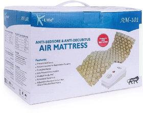 Anti Bedsore Air Mattress