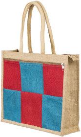 Jute Shopping Bags For Women