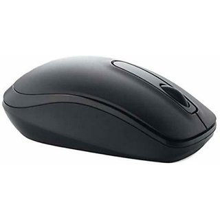 DELL Wireless Optical Mouse WM118