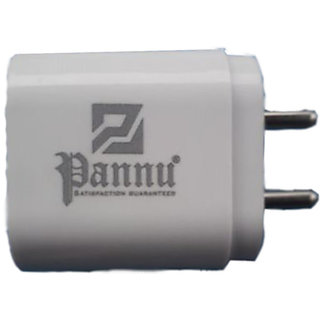 Super fast Dual USB 3.0 Amp Wall Charger Adapters   Chargers