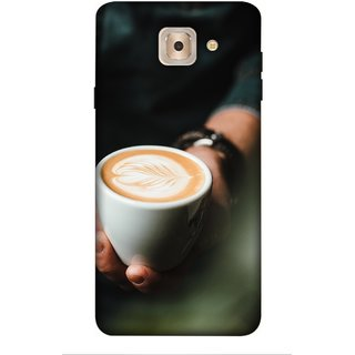 Printed Hard Case/Printed Back Cover for Samsung Galaxy J7 Max