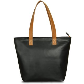 BABES  BABAS Women's Shoulder Bag Fashion Lady Faux Leather Purse Handbags