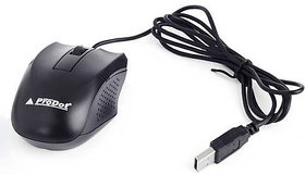 PRODOT OPTICAL MOUSE MU253S