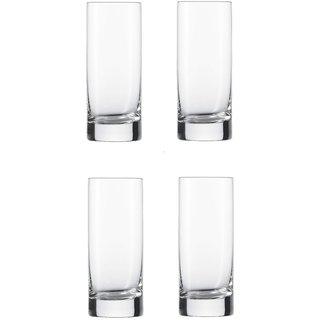 Shot Glass 120 ml Set of 4 PCS