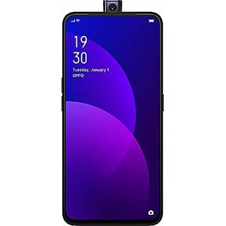 Oppo F11 Pro 64GB 6GB RAM Refurbished Mobile Phone With 6 Months Seller Warranty
