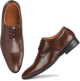 Abon Formal Shoe For Men