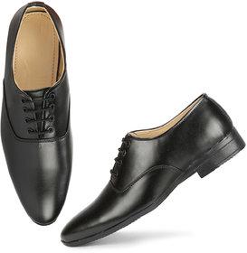 Abon Formal Shoes For Men
