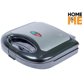 HomeMe Sandwich Maker