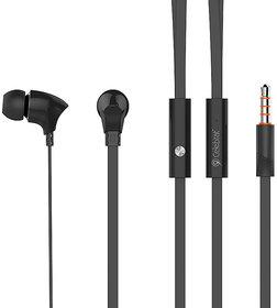 DSS Smart Celebrat G3 High Fidality Music Wired Headphone