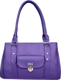 handbags for women AD625