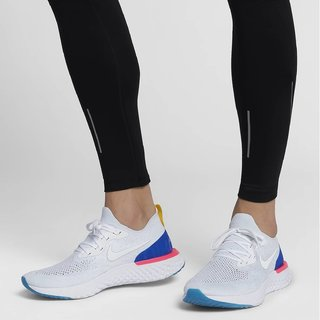 Buy Nike Epic React Flyknit Running And