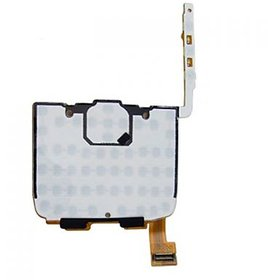 Keypad Flex Cable For Nokia E71