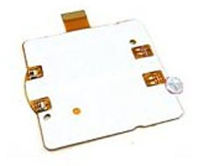 Keypad Connector for Nokia 2600C