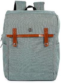 ModishOmbre Canvas Backpack for Men/Women