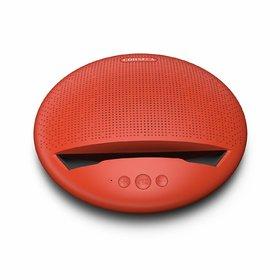 MuDisc Wireless Stereo Speaker