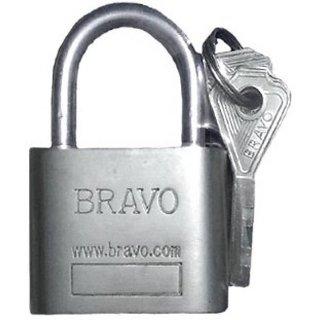 Total Door Lock Security