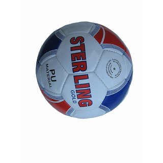 Prospo 85541 Dominator Super Strike Football size5  4ply