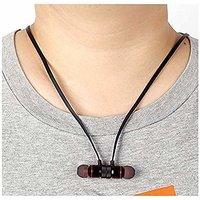 EKTA Bluetooth Earphone Wireless Headphones Sports Ster