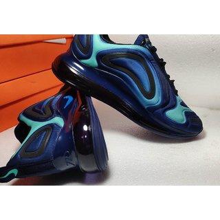 Buy Nike Air Max 720 Multicolor Sports