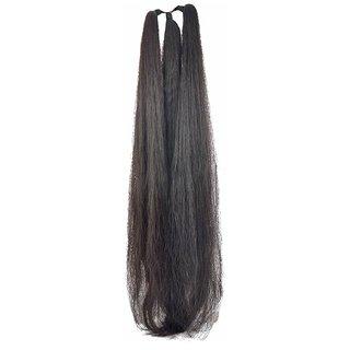 Hair Choti Extension Nutan