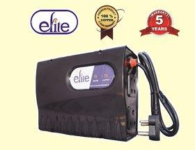 eLite s n 100 Television Voltage Stabilizers