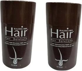 Fnaticos Hair Building Fibre