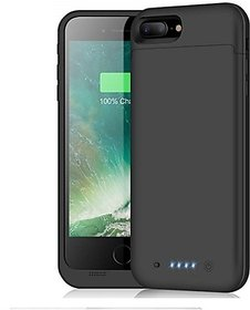 iPhone 6 / 6S Smart Battery Case 2400 mAh Powercase