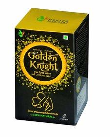 Pakiza Unani Golden Knight