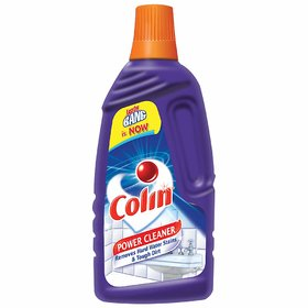 Colin Power Cleaner, 400Ml