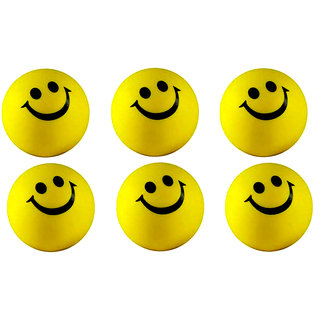 Smiley Ball (Pack of 2)