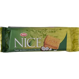 Dukes Nice (450 g, Pack of 3)