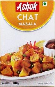 Ashok Chat Masala (100 g)