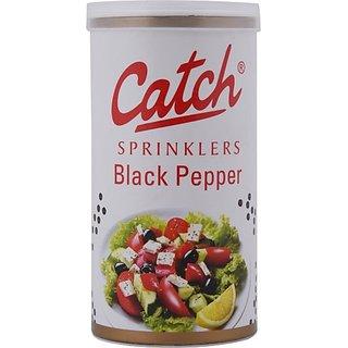 Catch Sprinklers Black Pepper (100 g)