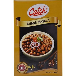 Catch Chana Masala (100 g)