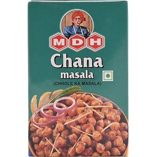 MDH Chana Masala (100 g)