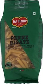 Del Monte Food Craft Penne Pasta (500 G)