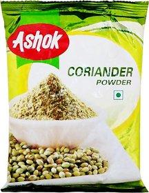 Ashok Coriander Powder (200 G)