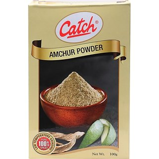 Catch Amchur Powder 100 Gm