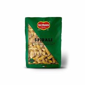 Del Monte Durum Wheat Spirali Pasta 500 gm