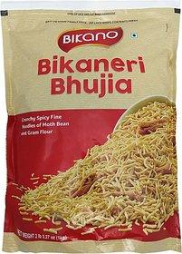Bikano Bikaneri Bhujia (1 Kg)