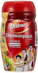 Dabur Chyawanprash (1 Kg)