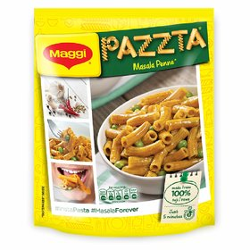 Maggi Pazzta Masala Penne/Pasta 65g