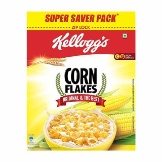 kellogg's Original Corn Flakes 875gm