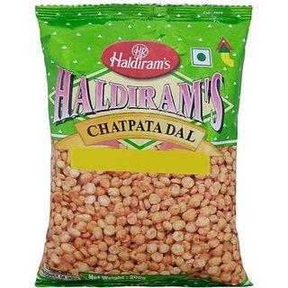 Haldiram's Chatpata Dal (200 g)