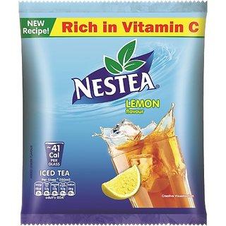Nestea Iced Tea Lemon (400 g)