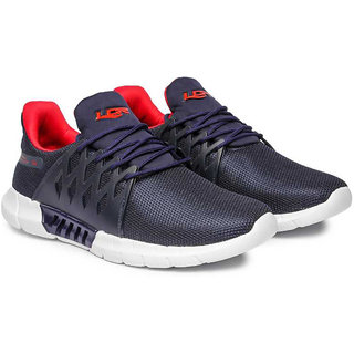LANCER COMFORTABLE NAVY SPORTS/RUNNING/LIFESTYLE SHOES FOR MEN
