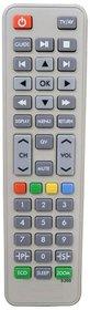 Ritebuy Sansui S-2Gg Led/Lcd Tv Remote Control