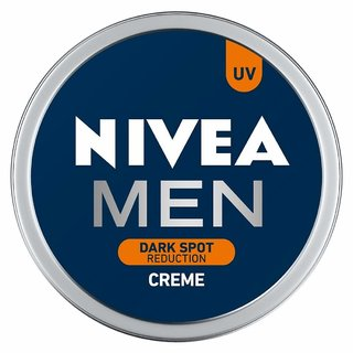 Nivea Men Dark Spot Reduction Crme